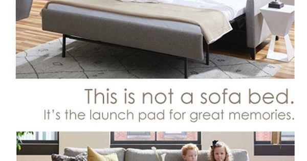 Home Interiors Furniture And Design Cedar Falls Ia ~ American leather comfort sleeper sofa sale home