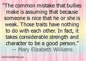 Bullying Awareness Month Quotes And Thoughts About Bullying Bullying Quotes Bullying Quotes