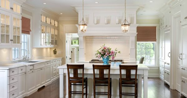 new canaan ct brooks and falotico associates fairfield county architects kitchen white. Black Bedroom Furniture Sets. Home Design Ideas
