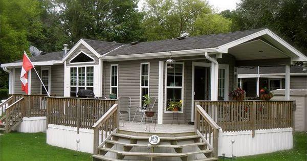 4 Season Mobile Homes For Sale In Ontario >> http://www.orioleparkresort.com/wp-content/uploads/2012/03/P8110084.jpg   DIY Ideas   Pinterest ...