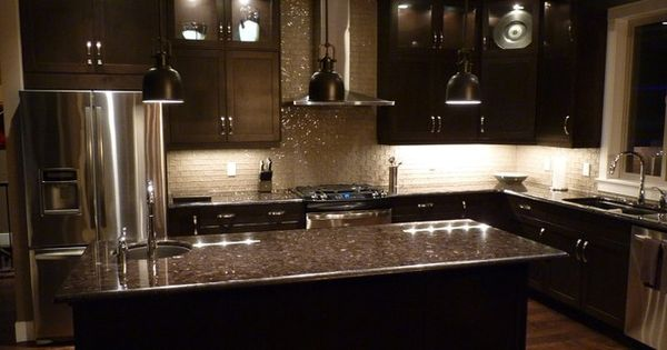 Kitchen Remodeling Minneapolis Creative Best Decorating Inspiration