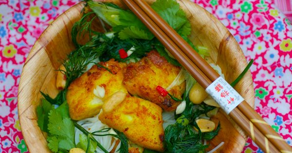 Turmeric, Fish and Cas on Pinterest