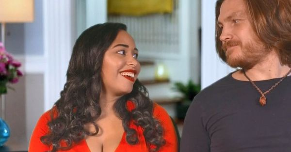 90 Day Fiance Spoilers Are Tania And Syngin Still Together