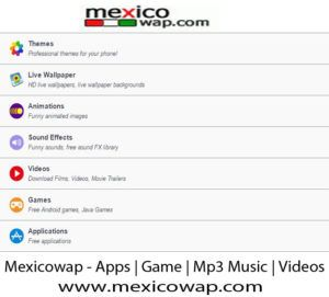 Mexicowap - Games | Mp3 song, Free music video, Video app
