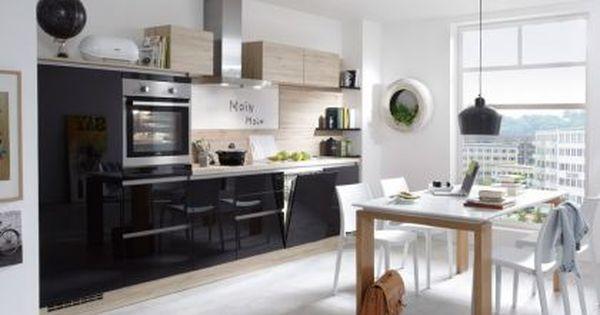 küchenplaner nobilia download katalog pic der bdabfbddaad jpg