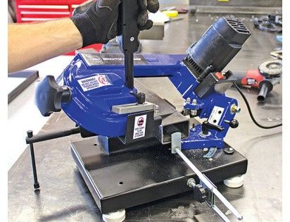 Eastwood Benchtop Bandsaw Father S Day Gifts Hot Deals Woodworking Bandsaw Bandsaw Shop Equipment