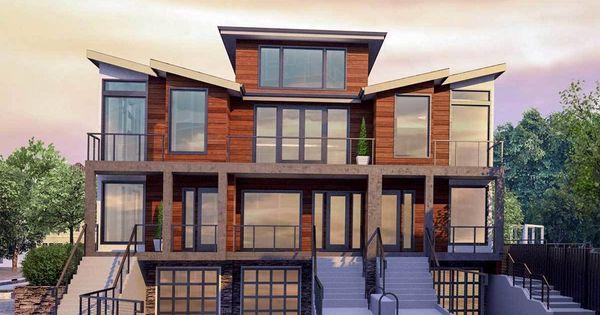 Pin On Duplex Apartments