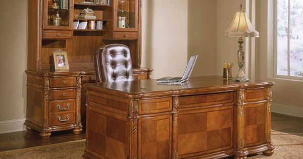 Williams Manor Home Offices Havertys Furniture Office