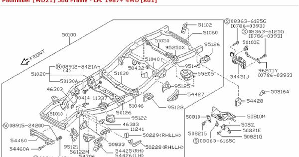1988 Toyota Pickup Fuel Pump Wiring Diagram further 25 177435 Bilstein 5160 Ford F250   F350 4x4 further 453948837416118382 also Mudding Trucks together with Product. on lowered toyota pickup