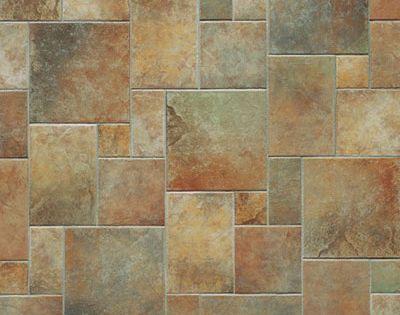 Wood And Slate Flooring Rex India Slate 12 X 12 Sakura Rxt3031 Style Tile Amp Stone At