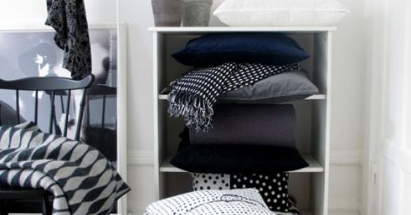 inspiration fr n ikea livingroom pinterest ikea och inspiration. Black Bedroom Furniture Sets. Home Design Ideas