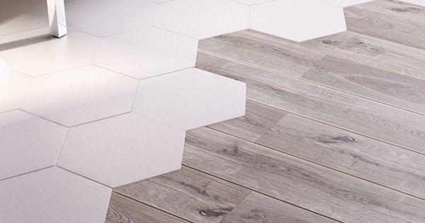 carrelage sol et mur blanc 25 8 x 29 cm kanya castorama pisos pinterest sol pisos y. Black Bedroom Furniture Sets. Home Design Ideas