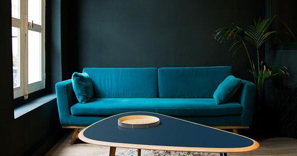 La table basse by MilK Decoration |MilK decoration