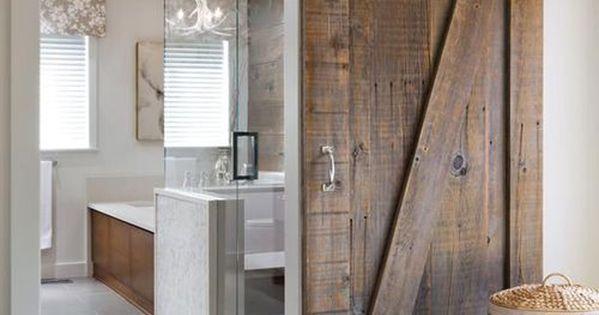 schiebet r holz ideen rund ums haus pinterest. Black Bedroom Furniture Sets. Home Design Ideas