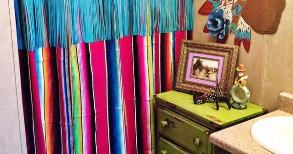 Loving Curtain Ideas