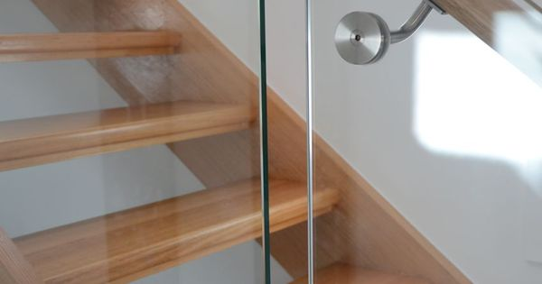 Foyer Stairs Qld : Hills house brisbane stairs glass balustrade