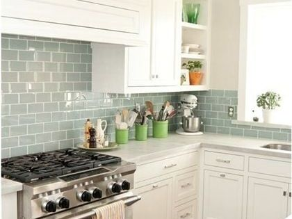 kitchen i dream of white cabinets white marble counters