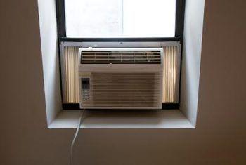 How To Install A Mini Split Ac Heat Pump Mini Split Ac Ac Heating Heat Pump