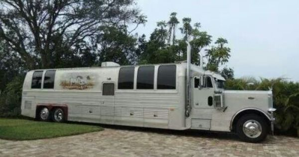 Auto Rv Buy And Sell Used Cars Trucks Rvs And More: A Must Have For Retiring OTR Truckers! ...FW