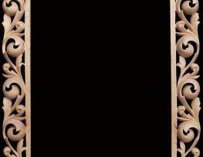 Photo In كتالوج كرانيش جبس ماليزي معالج كرانيش للاسقف كرانيش جاهزة Google Photos Google Photos Photo Google