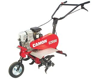 Petrol Tiller Hire In Sheffield And In Leeds In Yorkshire Camon 2000 Garden Tiller Rotavator Pick U Gardening Memes Garden Tools Home Vegetable Garden