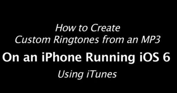 93cb74b6db0b543f587c4802f6138728 - How To Get A Different Ringtone On Iphone 6