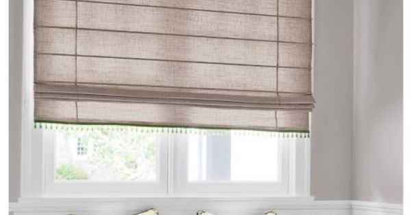 Images of bathroom windows - For Bathroom Window Minus The Fringe For The Home
