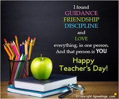 Teachers Day Images Free Download Teachers Day Wallpapers Happy Teachers Day Funny Images Happy Teachers Day Message Happy Teachers Day Teachers Day Wishes