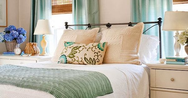 2014 casual bedrooms decorating ideas relaxing bedroom