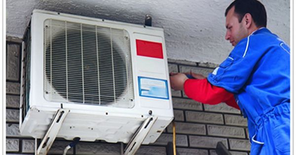 Air Conditioning Repair In Southern California Air Conditioning