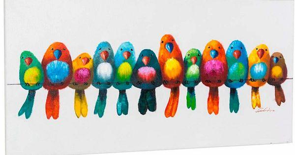 Acrylglasbilder Wandbilder aus Plexiglas® 120x60 Garten Natur