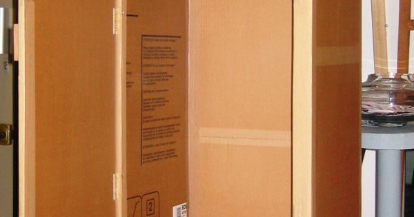 penderie 003 1000 1838 projects to try pinterest armoires cardboard. Black Bedroom Furniture Sets. Home Design Ideas