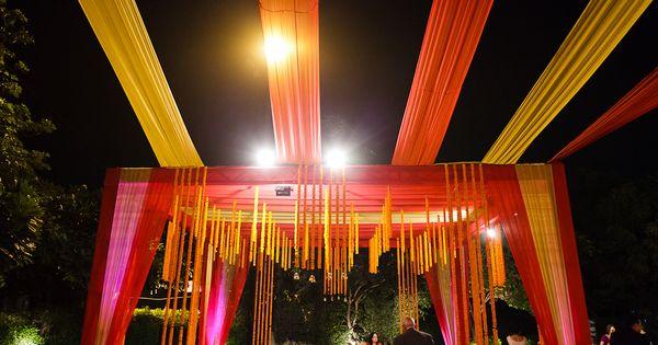 Indian Wedding Lawn Google Search Wedding Pinterest