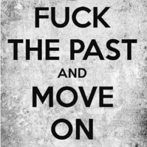 Quotes About Moving On Quotes About Moving On 0010 Quotes About Moving On Lesson Learned Quotes Sarcastic Quotes Funny