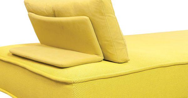 free standing back rest roche bobois | attic bedroom | pinterest, Möbel