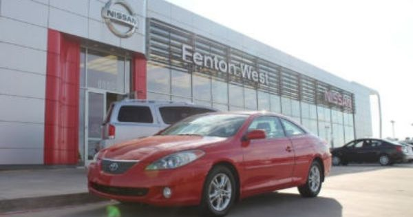Used Toyota For Sale 117 984 Cars At 595 And Up Iseecars Com Toyota For Sale Used Toyota Toyota