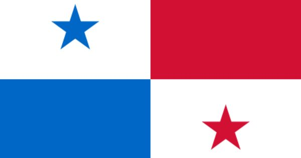 File Flag Of Panama Svg Wikipedia The Free Encyclopedia Flags Of The World Panama Flag Panamanian Flag