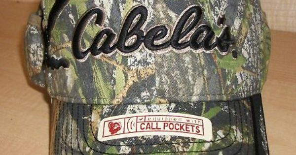 cabela's father's day sale