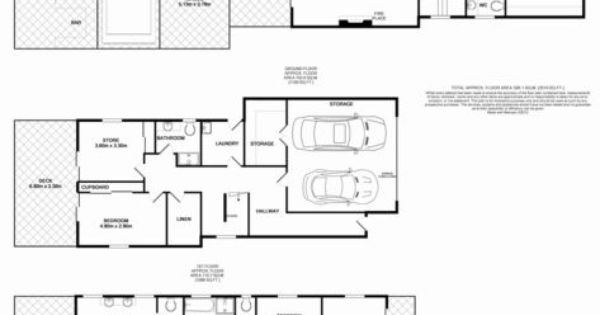 Red Door Homes Floor Plans: 2 Storey Void At Entrance Of Home With Bright