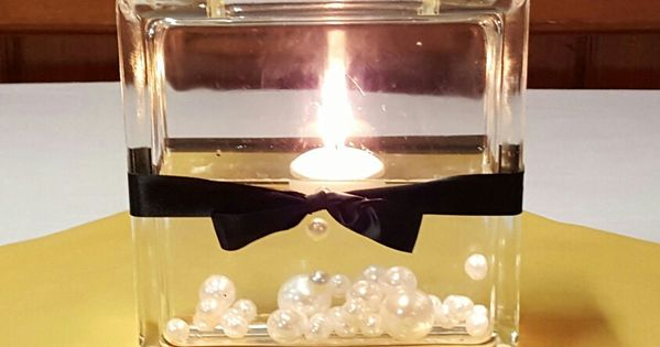 Juke joint ragtime birthday theme by indigo blooms tuxedo