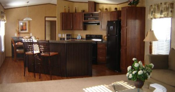 Image Detail For Model 16763g 1178 Sq Ft Single Wide Manufactured Home In Waco Tx Proud