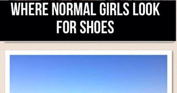 Country girls say what and shoes on pinterest
