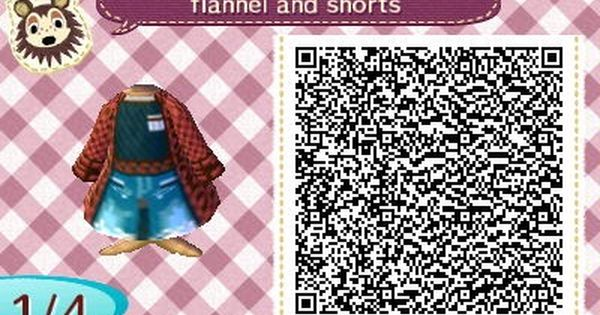 Acnl Briefe Von Mama : Witch mom foxfalldesigns flannel and distressed shorts