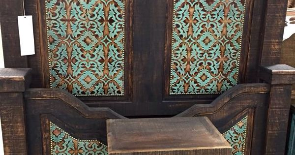 Cowhide Western Furniture Co For The Home Pinterest Western Furniture Westerns And Bedrooms