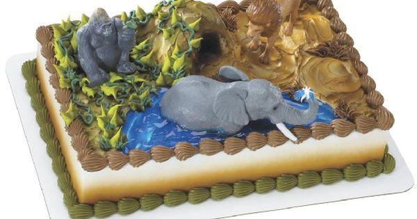 reasors bakery birthday cakes