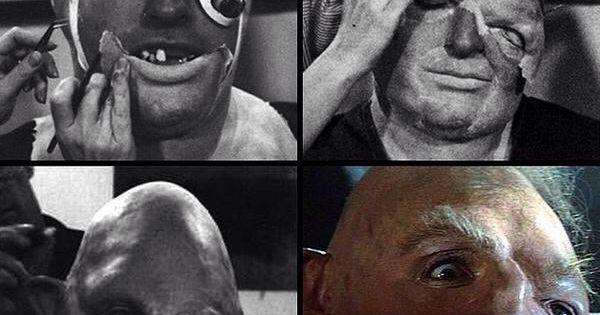 John Matuszak. (Sloth, The Goonies) | Movies & TV ...  John