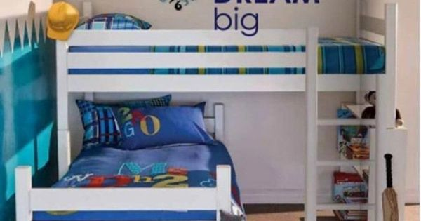 Follow The Link To Find Out More Modern Loft Beds For Adults Click The Link For More Info Our Web Image L Shaped Bunk Beds Bunk Bed Designs Modern Bunk Beds