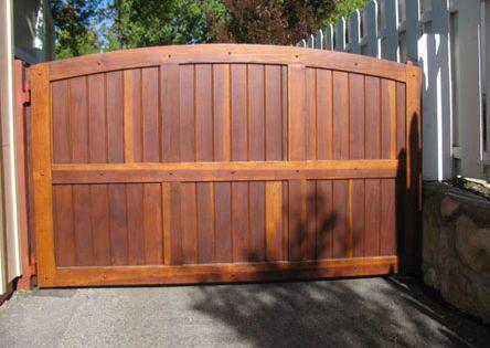 Wood Driveway Gates Swinging Driveway Gates Driveway Gates Wood Gates Driveway Driveway Gate Entrance Gates Driveway