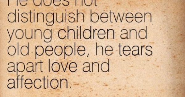 Pin By Martina Sandoval Vargas On Quotes Mother Quotes Quotes For Kids Quotes