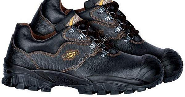 Pin By Bhp Distribution On Polbuty Bezpieczne Boots Hiking Boots Sketchers Sneakers